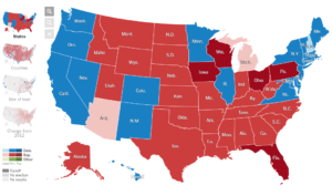 election-map
